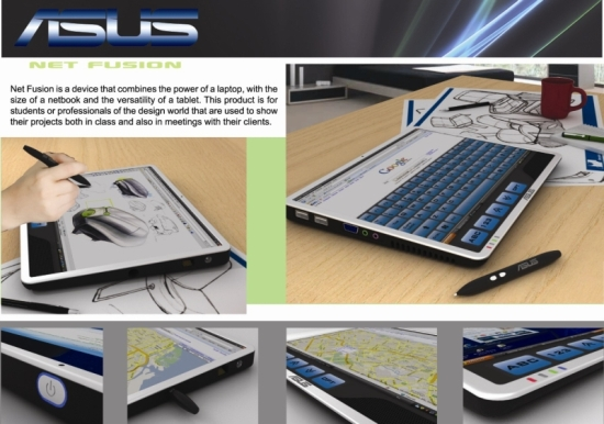 Laptop Reviews For Graphic Designers