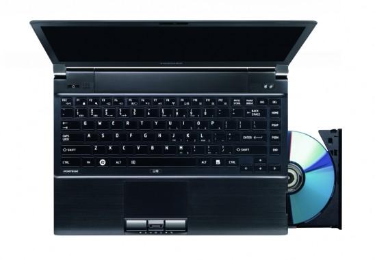 http://tablet-news.com/wp-content/uploads/2010/06/Portege-R700-disc-optic-548x380.jpg