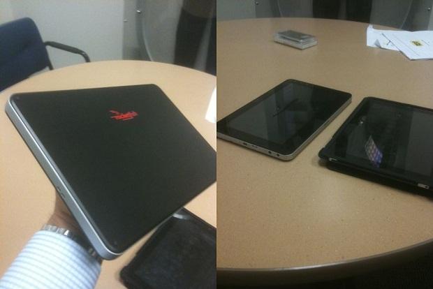 rocketfish-tablet