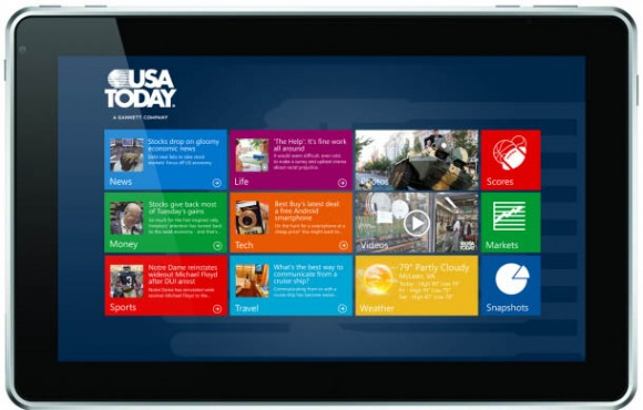 Windows 8 tablet apps come with custom designs pictured Home design apps for windows