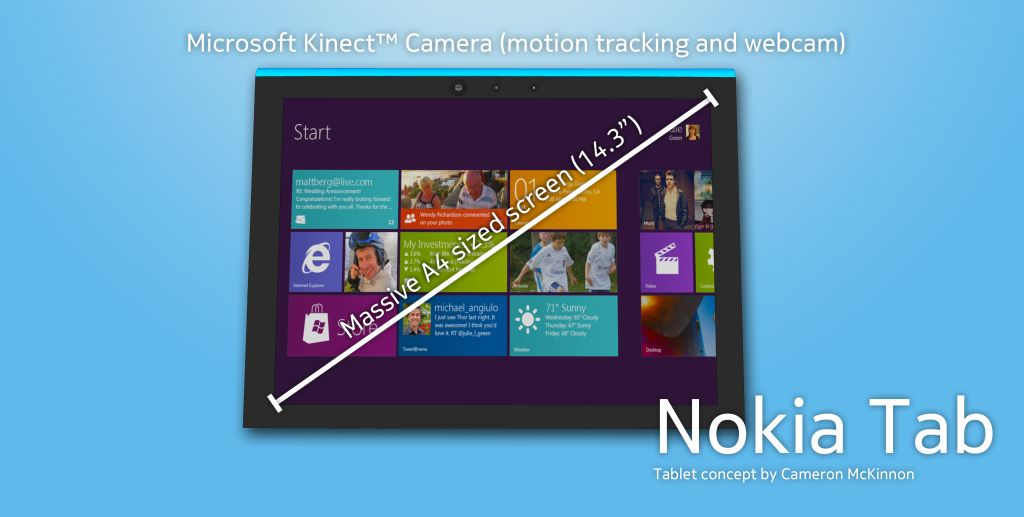 how to open run in windows 8 tablet