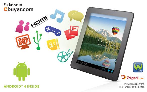 Cool Storage Options Scroll Extreme Android 4 0 Tablet Is Most Download Free Architecture Designs Rallybritishbridgeorg