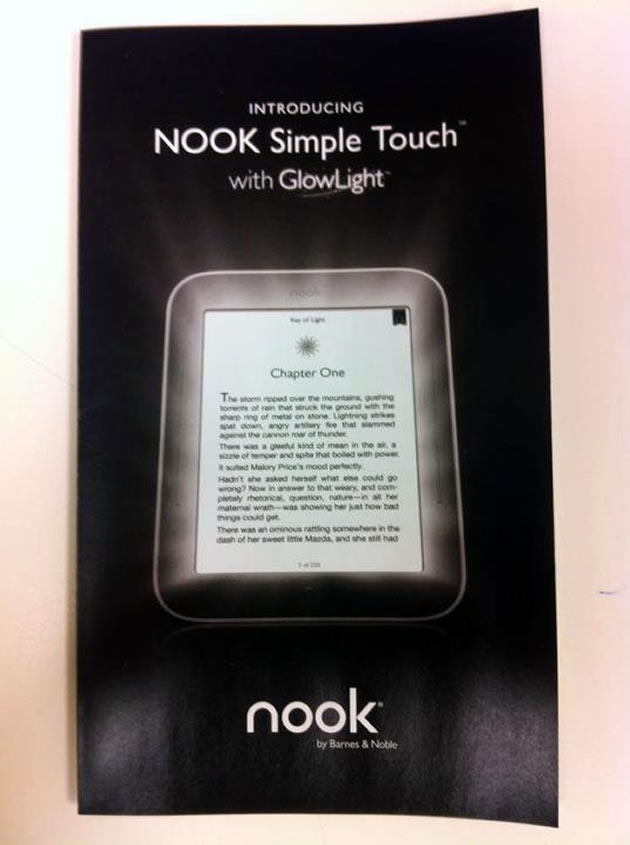 nook-touch-glowlight