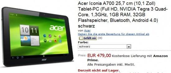 Acer tablet mit sim card slot he won eight world series of poker bracelets crossword