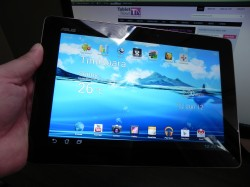 asus transformer pad infinity 700 review best android