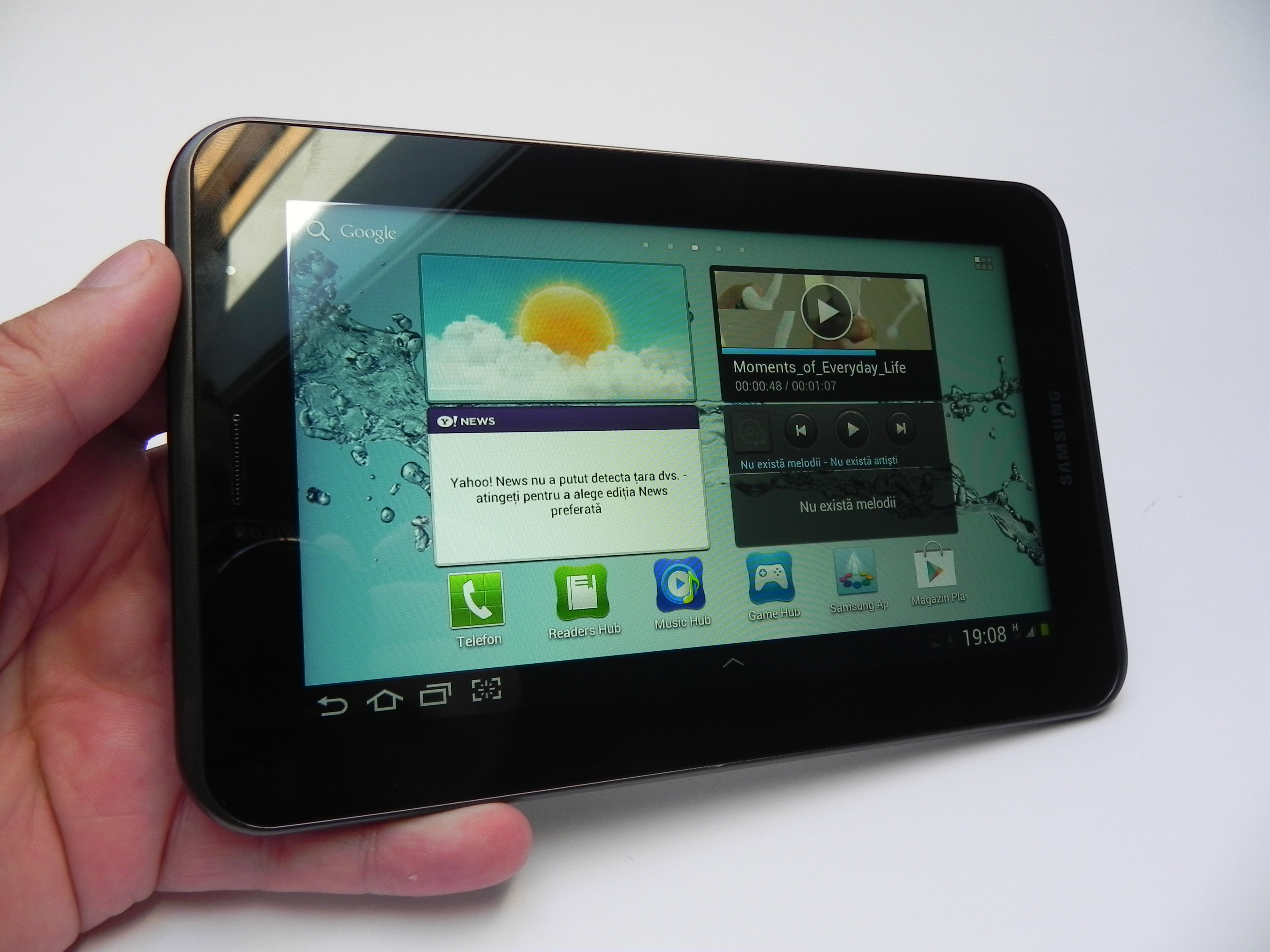 Samsung gt p3100 usb driver download.