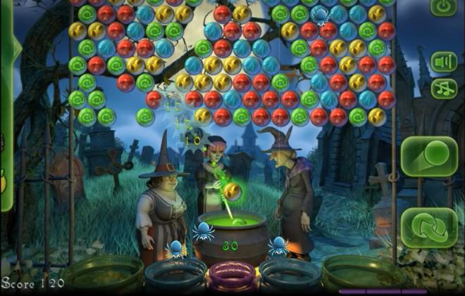 bubble_witch_saga_ios