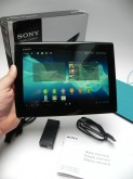 Sony-Xperia-tablet-s-review-tablet-news-com-01