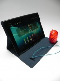 Sony-Xperia-tablet-s-review-tablet-news-com-04