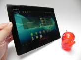 Sony-Xperia-tablet-s-review-tablet-news-com-10