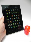 Sony-Xperia-tablet-s-review-tablet-news-com-12