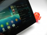 Sony-Xperia-tablet-s-review-tablet-news-com-17