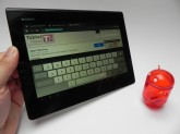 Sony-Xperia-tablet-s-review-tablet-news-com-25