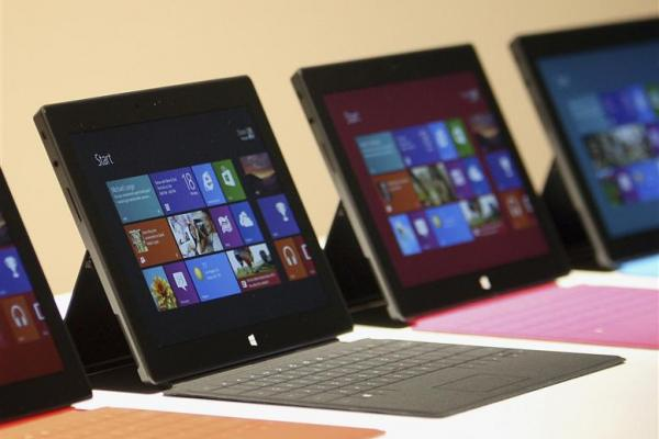Surface-RT-for-Windows-8