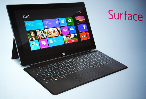 Surface_tablet