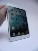 iPad-mini-review-tablet-news-com_04