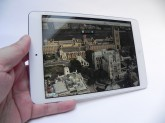 iPad-mini-review-tablet-news-com_12