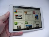 iPad-mini-review-tablet-news-com_28