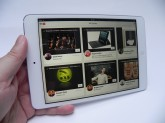 iPad-mini-review-tablet-news-com_30