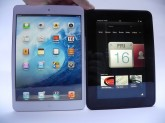 iPad-mini-review-tablet-news-com_33