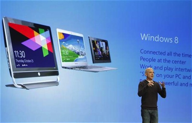 Windows _8_devices