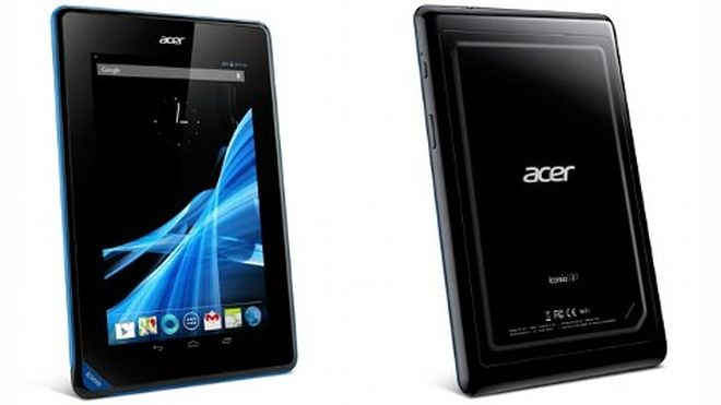 Acer_Iconia_B1