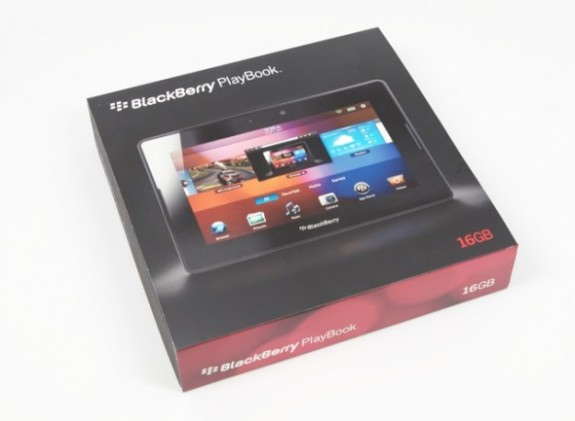 BlackBerry-Playbook-7-625x458-575x421