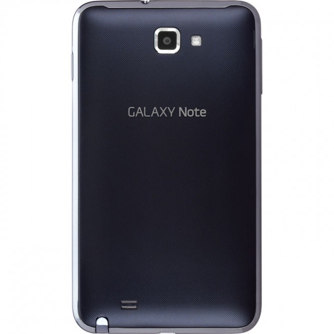 CES-2012-Samsung-Galaxy-Note-Goes-Official-at-AT-T-3