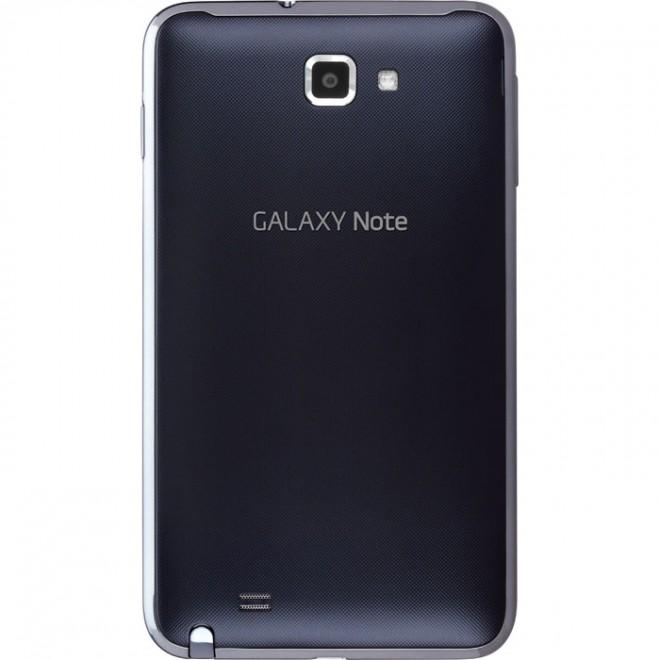 Samsung Galaxy Note 3 Manual