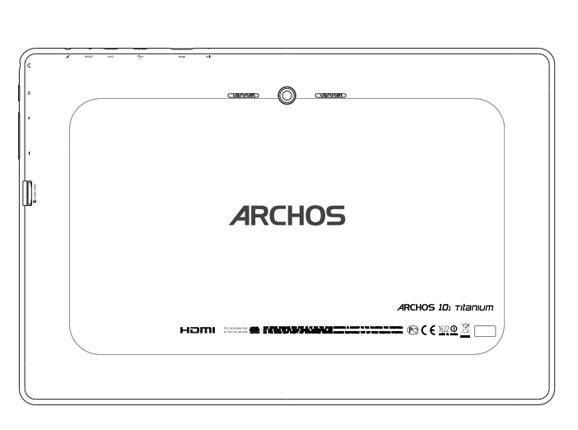 archos-fcc-1358530775