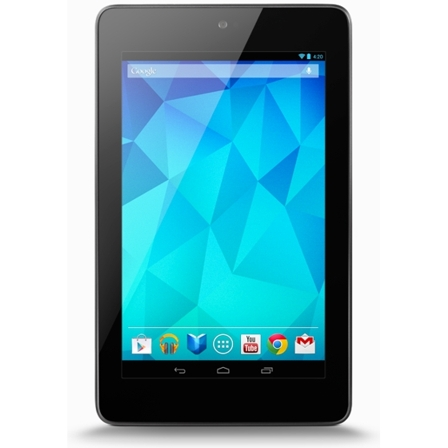 Google-Nexus-7-second-generation-Qualcomm