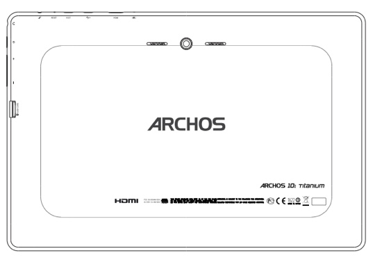 archos-101-titanium-fcc-540