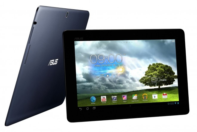 asus_memo_pad_smart_me301t