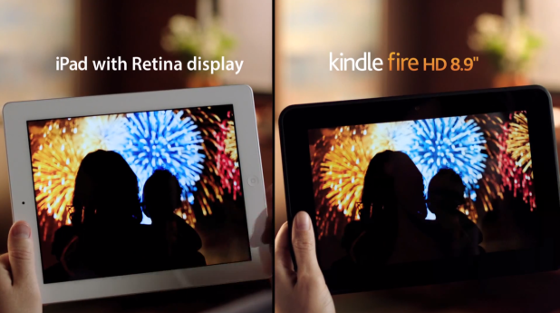 kindle-fire-hd-ad