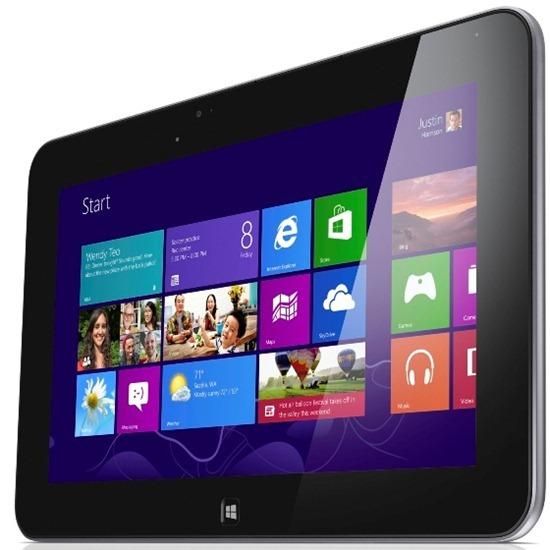 6327.XPS-10-Windows-RT-tablet-with-4G-LTE_thumb_6578627E