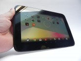 Google-Nexus-10-review-gsmdome_03