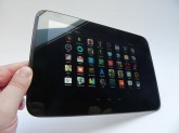 Google-Nexus-10-review-gsmdome_09