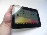 Google-Nexus-10-review-gsmdome_21