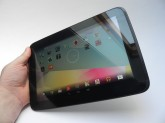 Google-Nexus-10-review-gsmdome_22