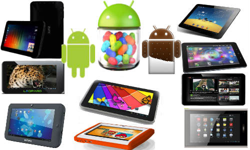 Top-10-Budget-Android-Tablets-Launched-in-October-2012-
