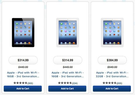 ipad-price-drop
