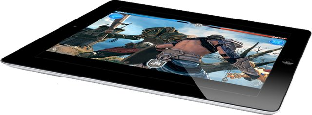 nextgen-led-ipad