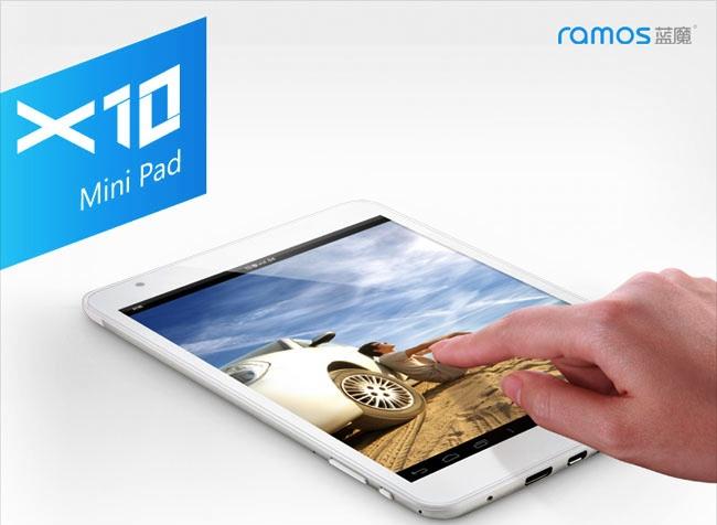 ramos-x10-mini-pad