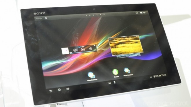sony-xperia-tablet-z-1