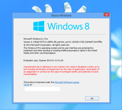 windows_8-1_blue