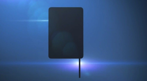 asus-tablet-teaser