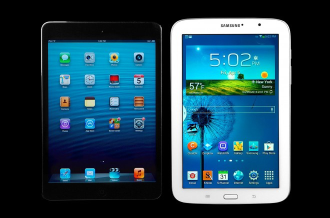 ipad-mini-vs-samsung-galaxy-note-8.0-header2