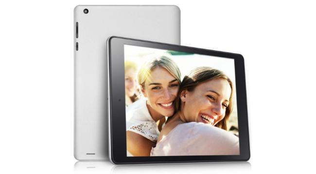 newman-newsmy-s8-mini-quad-core-tablet-1