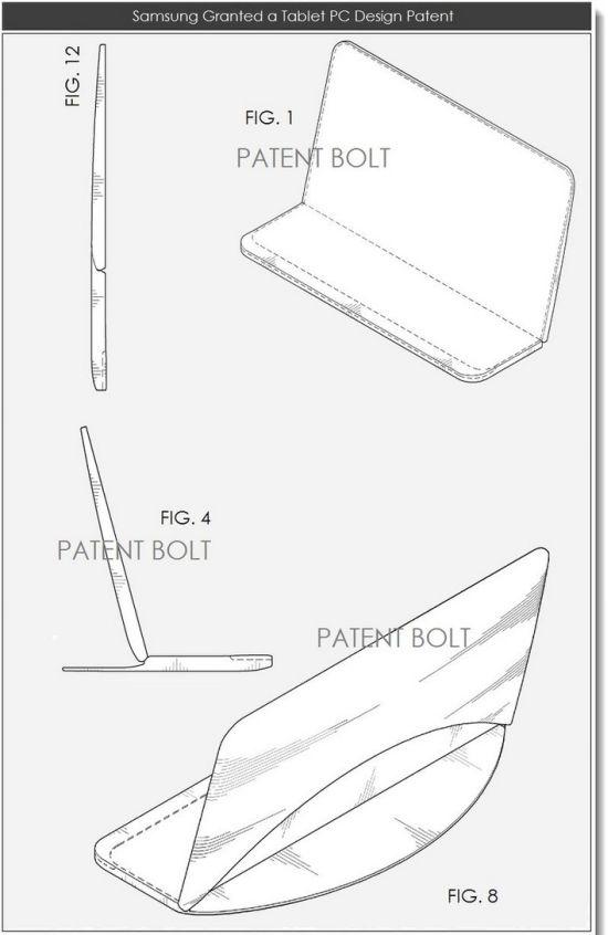 samsung-foldable-display-patent