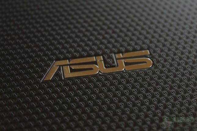 Asus-logo-aa-1-1600-645x430